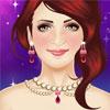 Debby Princess Makeover