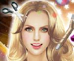Glam Hair Salon