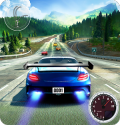 Super Cars is a cool Online 2 Player Car Racing Game by Paco Games packed with amazing graphics for you to enjoy the experience. Choose one of this mind blowing vehicles and take them out to the streets for a time trial, a race against your buddy, or simply drive as if you owned the city. Feel free to completely wreck your car and repair it with one button. Try to set the lowest time possible on the time trials to show what you are made of and beat your friends. Enjoy Super Cars!