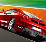 Chase Racing Cars