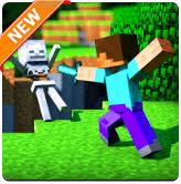 Minecraft Block Craft