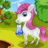Pretty Pony Day Care